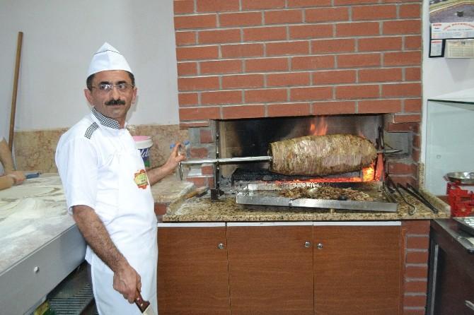 Cağ Kebabı Karadeniz Pide İle Birleşti