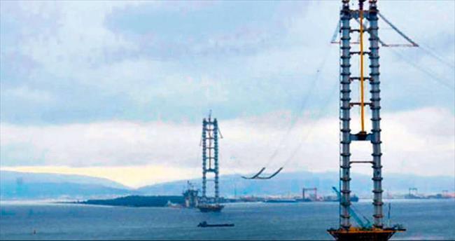 Marmara'ya yeni nesil 'Tekno OSB'ler geliyor