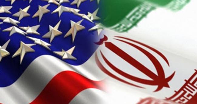Cumhuriyetçi senatörlerden İran'a uyarı!