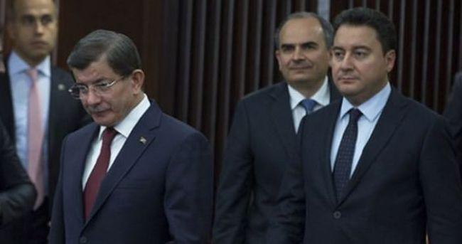Başbakan ekonomi yönetimini topluyor