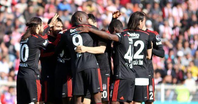 Club Brugge-Beşiktaş maçı ne zaman saat kaçta hangi kanalda?