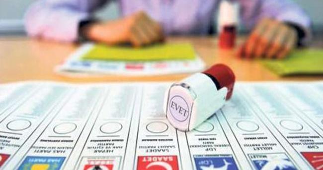 2015 Genel Seçimleri ne zaman?