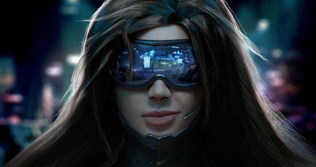 Google da sanal gerçeklik yarışına katılıyor