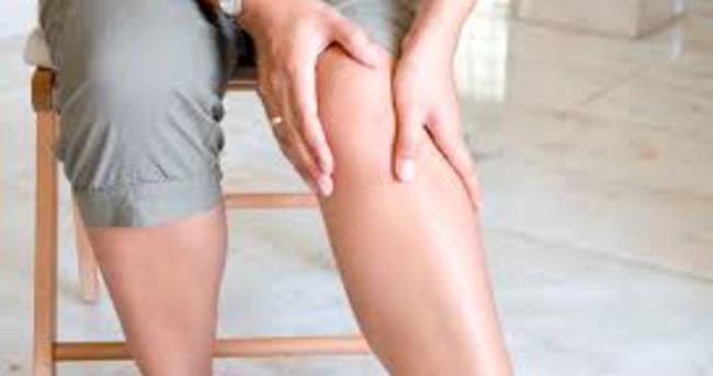 Kemik ağrısına ne iyi gelir?