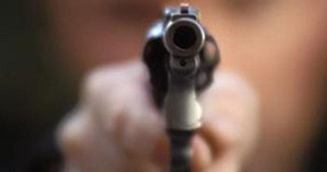 Esenyurt'ta silahlı saldırı: 3 ölü!