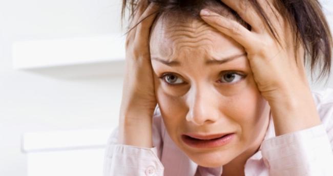 Panik atağa ne iyi gelir?