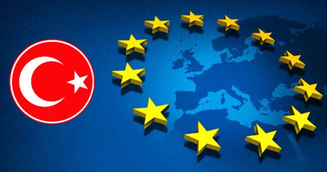 AB'den Euro yağacak, Türkiye nefes alacak