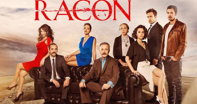 Racon izle (Racon Ailem İçin son bölüm tek parça izle)