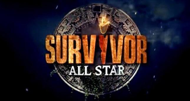 Survivor da kim elendi? İşte o isim! (BÜYÜK-KAVGA)