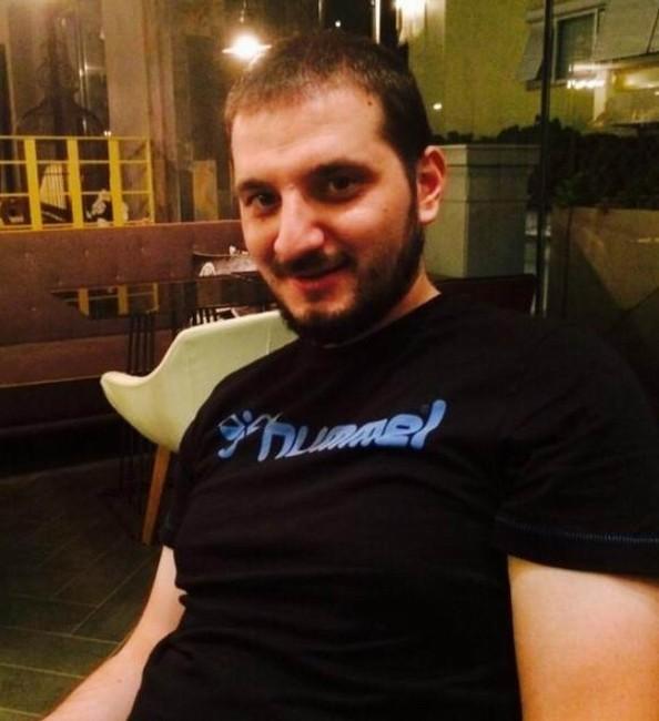 Samsun'da Yeni Yılın İlk Ölümlü Kazasının Davasına Başlandı
