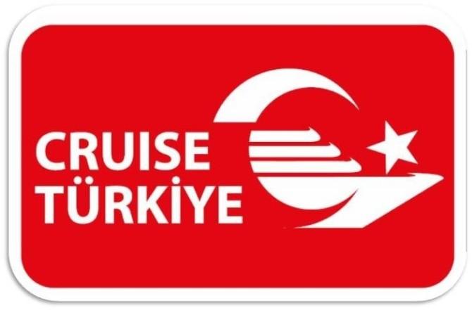 Türkiye'nin Tüm Limanları Kruvaziyer İçin Birleşti