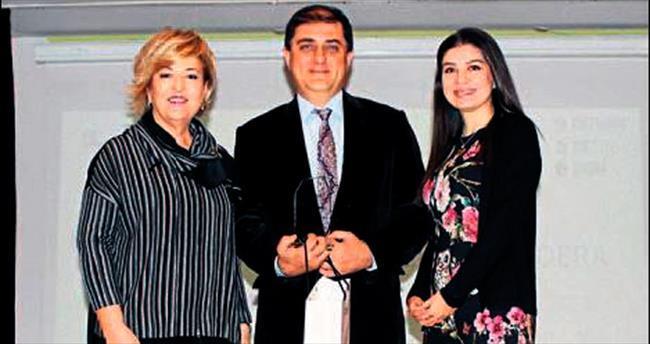 İzmir, girişimci gençlerle uçacak