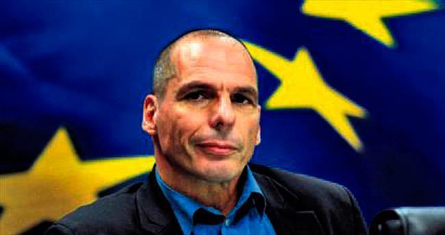 Yunanistan'a borç verilmesi insanlık suçu