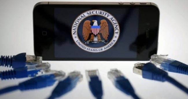 CIA yıllardır iPhone'ları kırmaya çalışıyormuş!