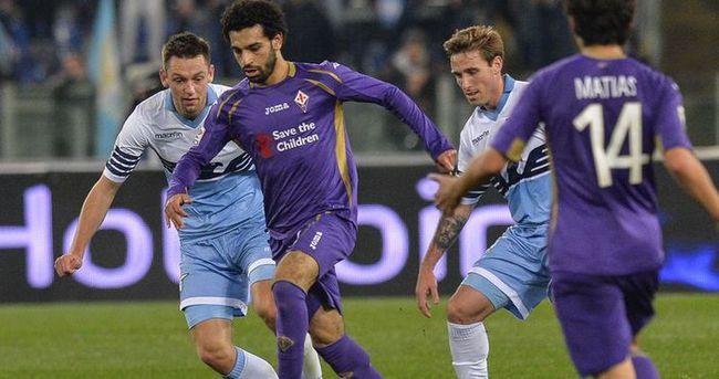 Fiorentina – Roma UEFA Avrupa Ligi Maçı Ne Zaman Saat Kaçta Hangi Kanalda?