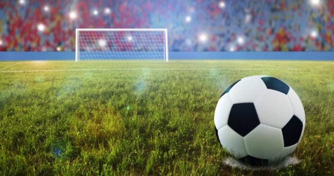 Dnipro – Ajax UEFA Avrupa Ligi Maçı Ne Zaman Saat Kaçta Hangi Kanalda