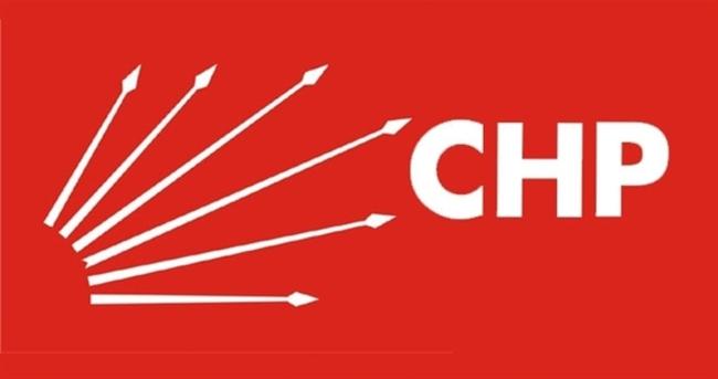 CHP'nin İstanbul'daki MYK'sı iptal