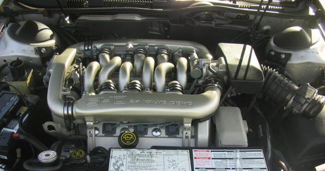 Yerli dizel motorda ilk adım atıldı!