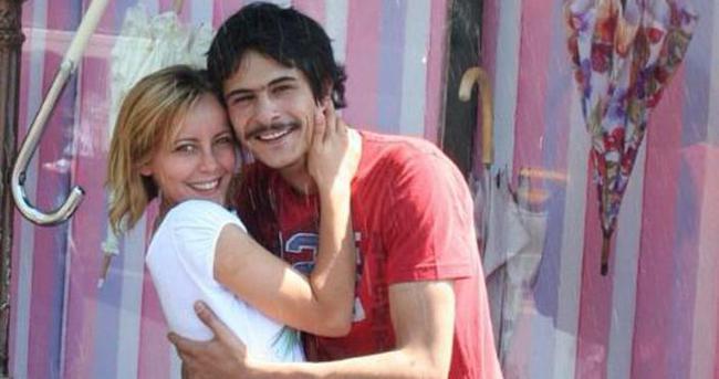 Vildan Atasever eski eşi İsmail Hacıoğlu'nun son izini de sildi
