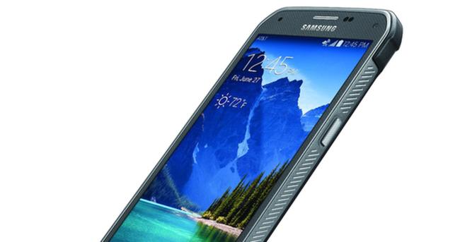Yeni bir Galaxy S6 daha mı geliyor?