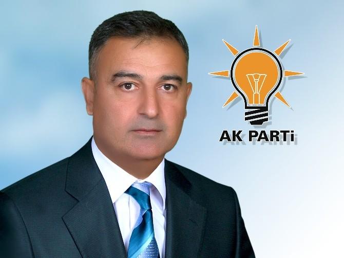 Kasney'den İstiklal Marşının Kabulü Ve Mehmet Akif Ersoy'u Anma Mesajı