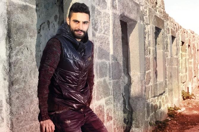 Kalecilerin Korkulu Rüyası Mehmet Ekici