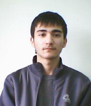 Aydın'da Üniversiteli Genç İntihar Etti