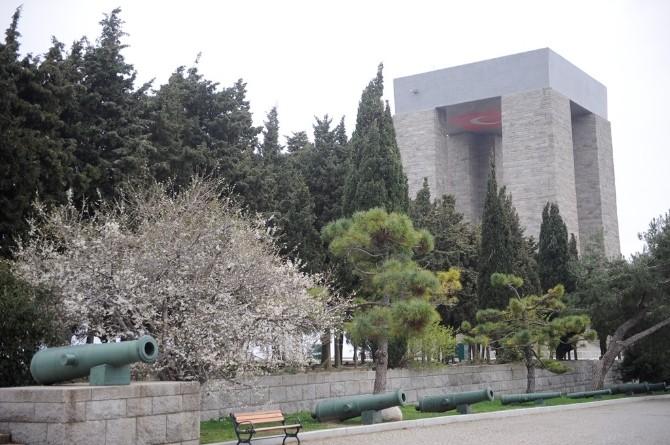 Müze 100. Yıla Yetişmedi