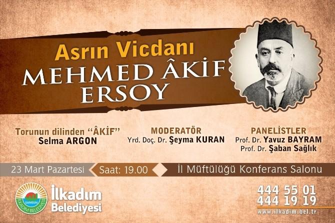 """Tok: """"İstiklal Marşı Türk Milletinin Kahramanlık Destanıdır"""""""