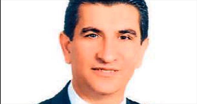 ALOSBİ'de yeni yönetim görevde