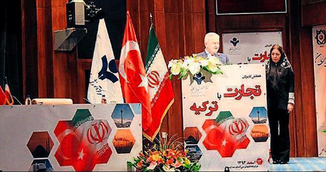 Demirtaş: İran, bizim için çok önemli