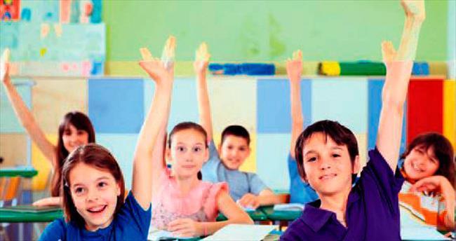 Özel okullaşmada dünya örnekleri
