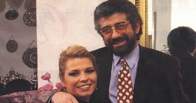 Özal'ın eski damadı hayatını kaybetti