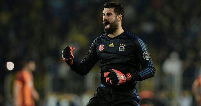 Galatasaray'ı sahada ezdik