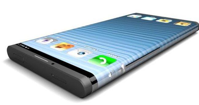 iPhone 7 için son dedikodu