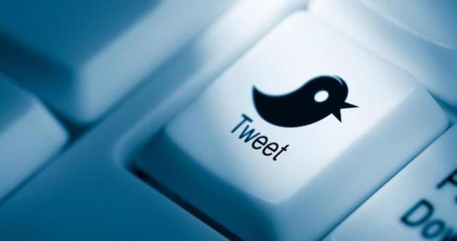 Twitter pornoya karşı savaş açtı