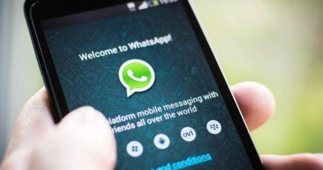WhatsApp 1 milyarı geçti