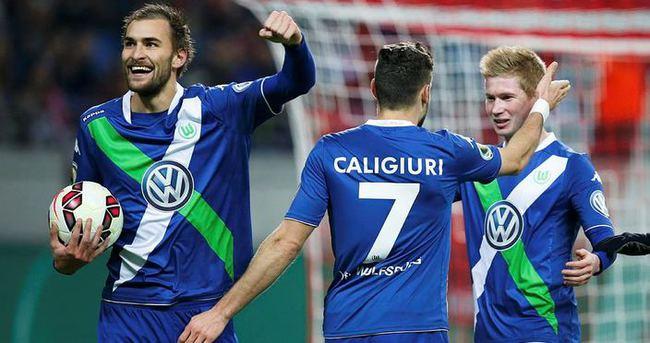 Wolfsburg – İnter UEFA Avrupa Ligi maçı ne zaman, saat kaçta, hangi kanalda?
