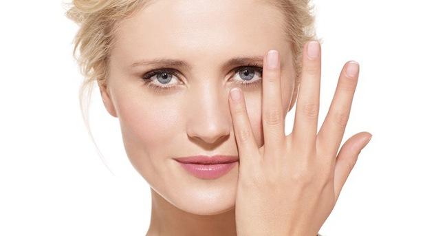 Hormonlar cildi direkt etkiliyor