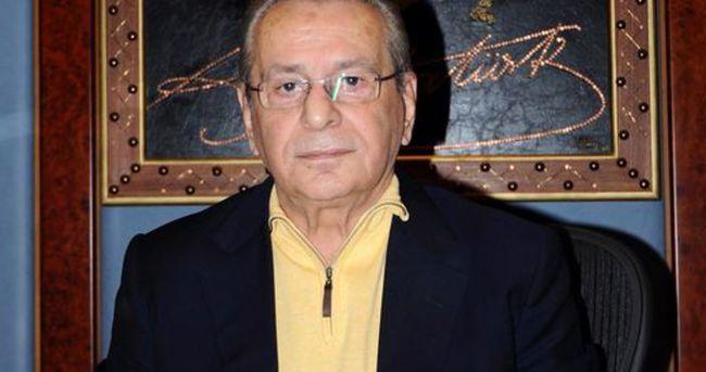 Fenerbahçe'de Şadan Kalkavan için tören düzenlenecek