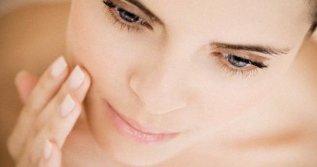 Hormonlar cildi direk etkiliyor!