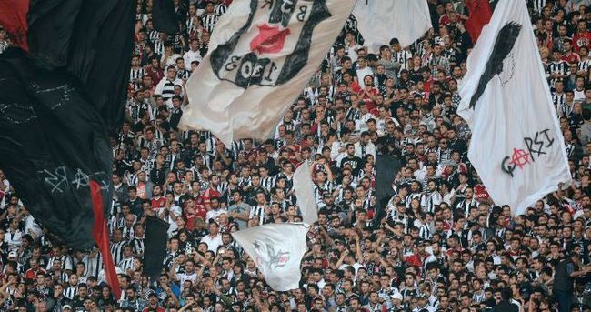 Club Brugge Beşiktaş maçı öncesi olay çıktı
