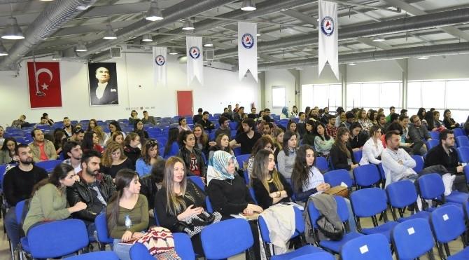 Eski İzmir Milletvekili Saygın: Müebbet Hapis Varken İdama Gerek Yok