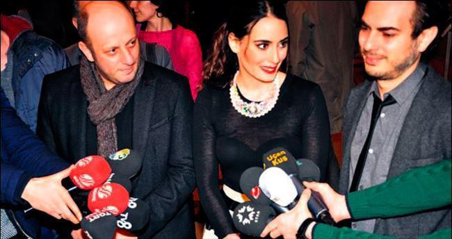 47. SİYAD Ödülleri'nde 'Kış Uykusu' rüzgarı esti