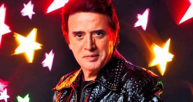 Türkiye Elvis'ini kaybetti