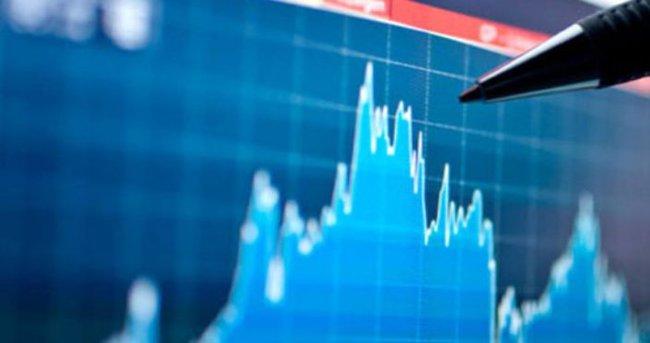 Yurtiçi piyasalar TCMB beklenti anketine odaklandı