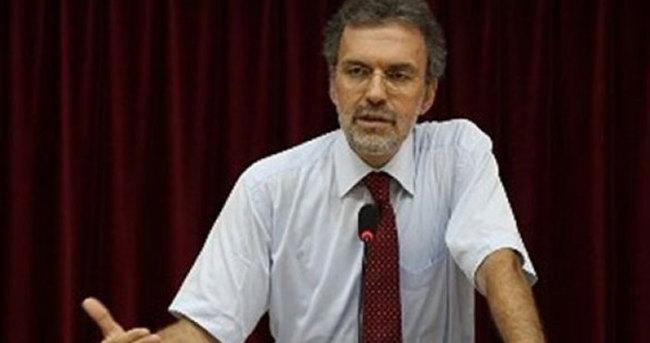 İstanbul Üniversitesi'nde Raşit Tükel kazandı