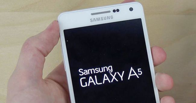 Samsung Galaxy A5 teknik özellikleri ve fiyatları