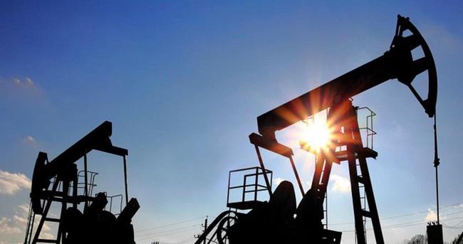 Petrol fiyatlarında son durum nasıl?
