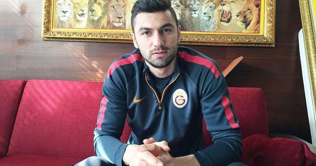 Şampiyonluk Türk futbolcudan geçer